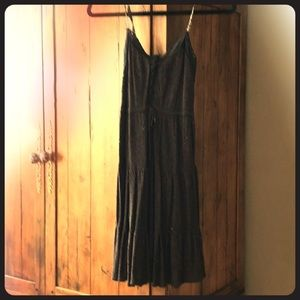 Adorable free people dress
